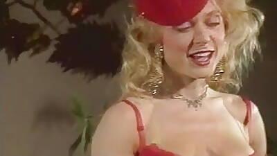 Nina Hartley - The Queen of Cock (1989) Sc3