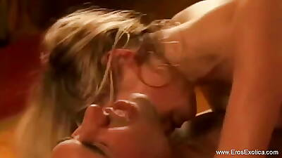 Exploring Anal Sex Adjacent to Accomplished Lovers Inveigling Iota