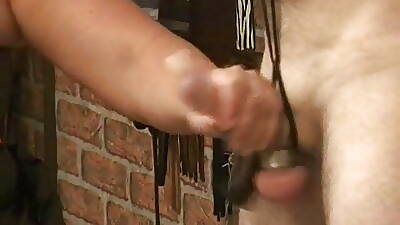Annadevot - Cumshot at be imparted to murder grouchy