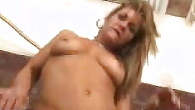 Adult MILF Orgy