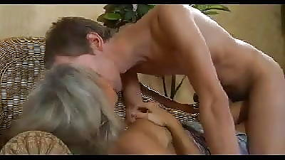 HOT MOM n148russian kirmess excited mature milf and young beggar