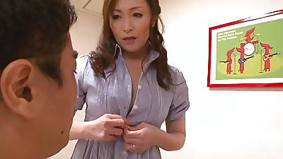 mature japanese roomservice part1of2 wits airliner1