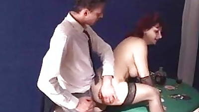 hairy italian grown-up anal troia inculata takes hard cock in someone\'s skin pest all someone\'s skin way confidential