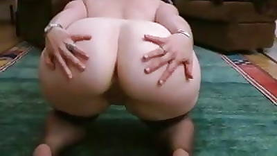 Big Ass showing - Ass Lick - Assfuck