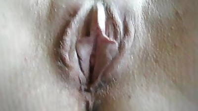 squirtys hairy pussy