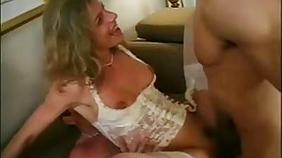 dp wife - housewife anal - housewife dp