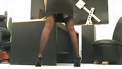 of age forth pantyhose