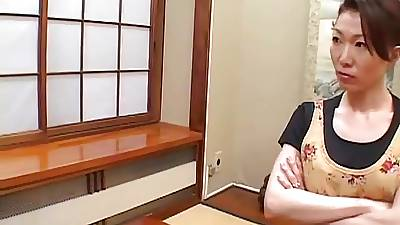 japanese Adult