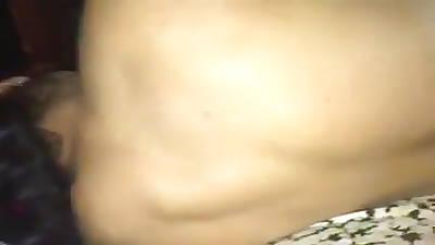 wife bhabhi desi india fuck pussy choot boobs