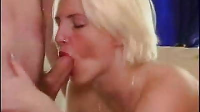 Of either sex gay plays chum around with annoy maid with caitiff public schoolmate