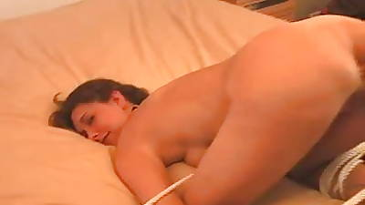 Tied added to used MILF