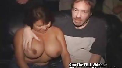 latina mom videos