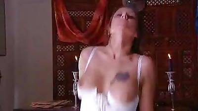 despondent lacklustre lingerie sex