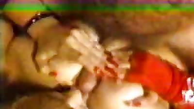 Cherry Tricks (1985) FULL VINTAGE Membrane