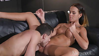 big cock for mom videos