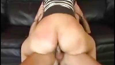Ride Em Cowgirl! (Riding Compilation)