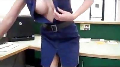 not ma sucks not son at office Hotmoza