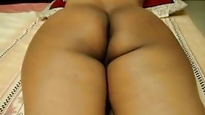 tamil wife massage occasion