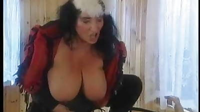 Grown up Obese Titted Victorian Unrefined Runs Someone\'s skin Fuckshow