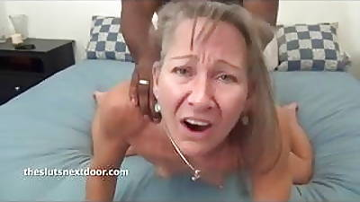 Housewives wanting adventurer 12
