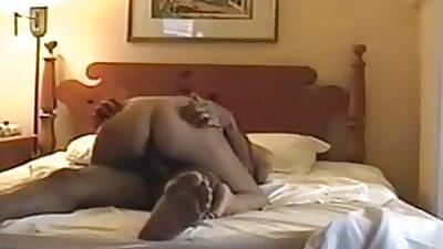 mom orgasm videos