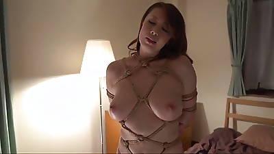 Yumi Kazama - Elegant Japanese MILF