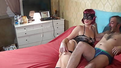 Italian whores - Giorgia and Kicca chap all round the last fuc