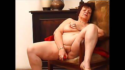#granny #grandma #grannyclub