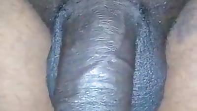 Mature aunty nude afterbath capture wits husband
