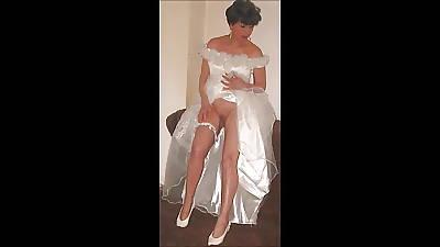 Videoclip - Hot Brides