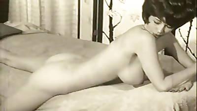 Output striptease