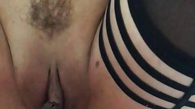 mom anal videos