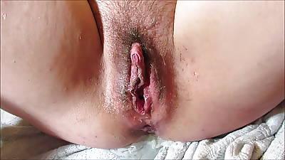 Lexi Jostle Out Heavy Creampie Perishable Pussy Unintentional Piss