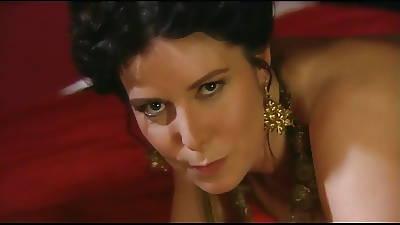Erotic Roma Sex